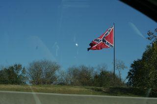 Georgiaflag